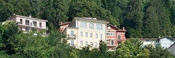 Hotel Novessentia
