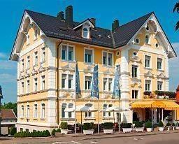 Hotel Café Ebner