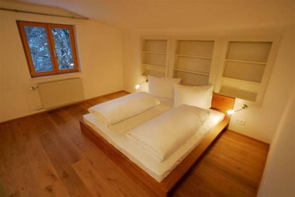 Hotel VILLA BECKER