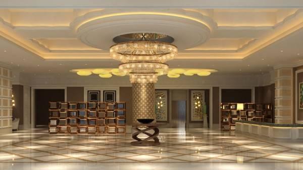 Royal Pheonix Hotel