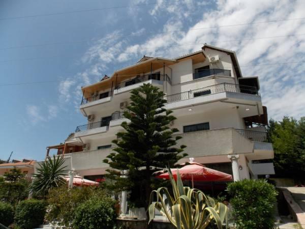 Hotel Freskia