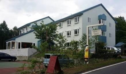 Asama Kogen Hotel