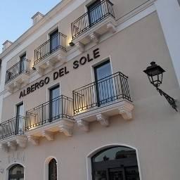 Hotel Albergo del Sole
