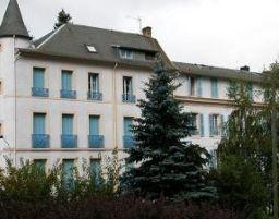 Hotel Cleotel