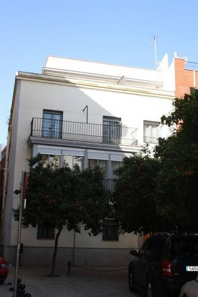 Hotel Apartamentos Turisticos La Encarnación