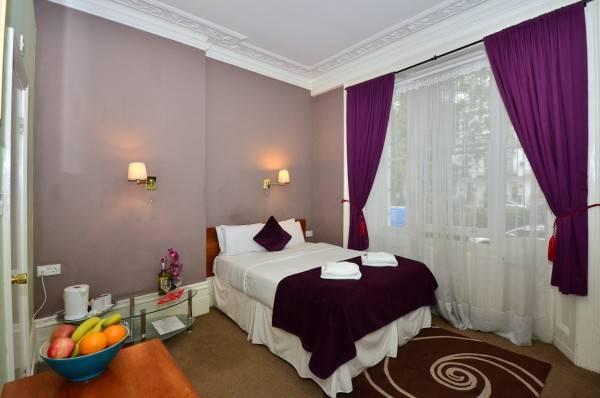 Hotel So Paddington
