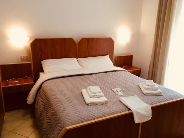 Terme Sant'Antonio & Hotel