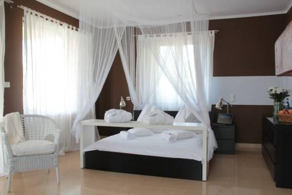 Hotel Willa Natalia