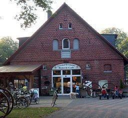 Hotel Schnieder Ferienhof