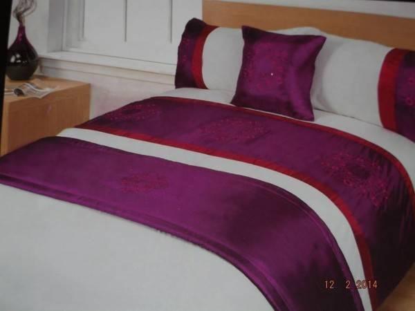 Hotel Westgate House B&B