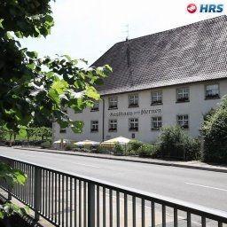 Hotel Gasthof Sternen