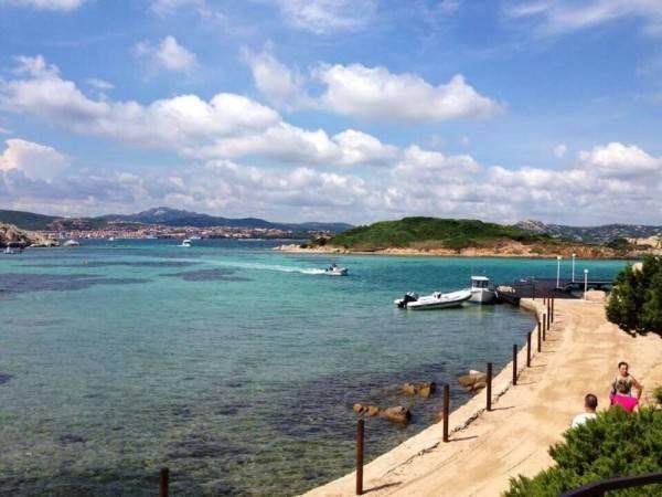 Hotel Santo Stefano Resort & Spa