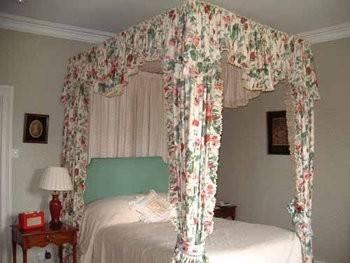 Hotel HUNSTRETE HOUSE
