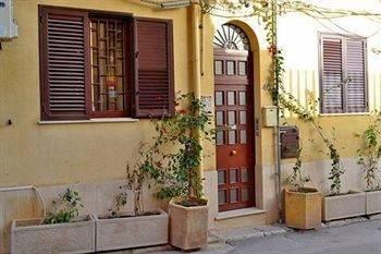 Hotel Al Galileo Siciliano