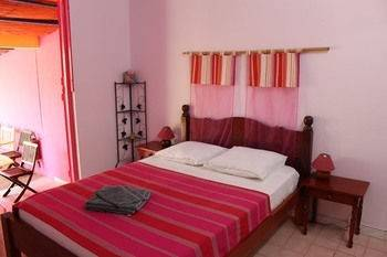 Hotel Coeur Caraibes