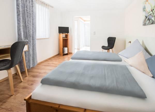 Hotel Bayrisch-Retro Grafenau
