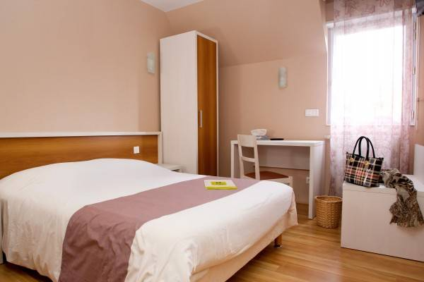 Hotel Picarde