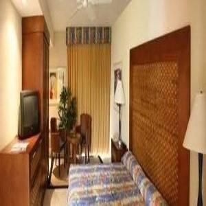 Hotel DIVI FLAMINGO BEACH RESORT CASINO