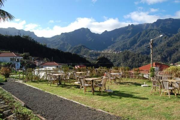 Hotel Solar da Bica Turismo Rural