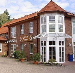 Hotel Schaper Gasthaus