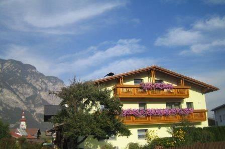 Hotel Haus Angelika