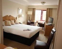Hotel Britannia Leeds