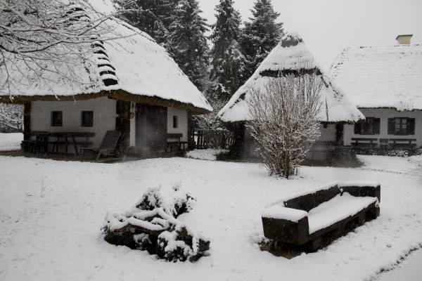 Hotel Gibiser Gasthof