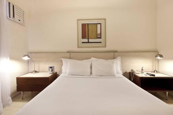 Hotel Promenade Pancetti