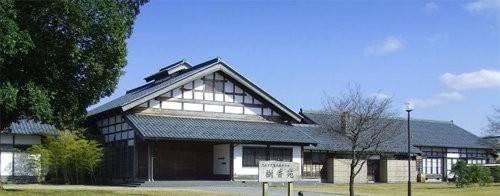 Hotel (RYOKAN) Ryori Ryokan Jukoen