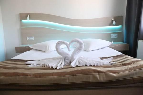 Hotel SCALA**** bed & breakfast