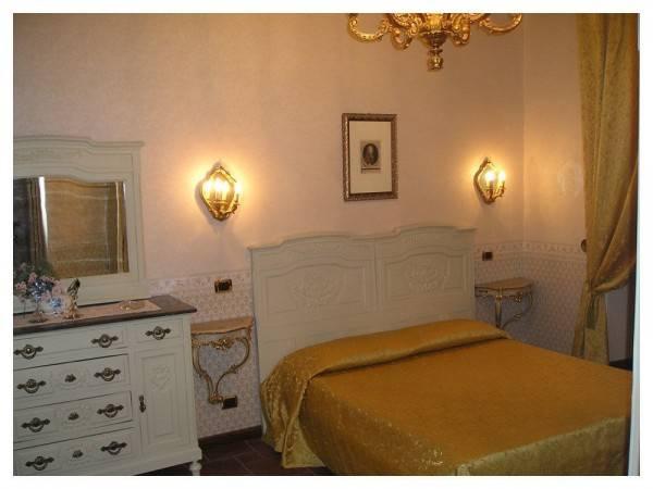 Hotel Ai Savoia