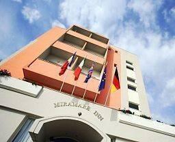 Miramare Inn