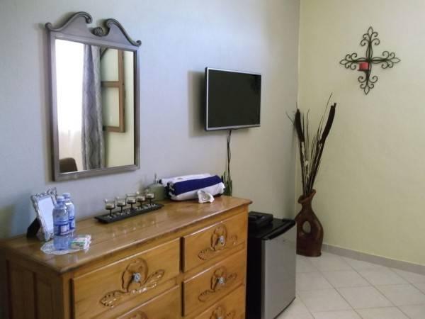 Casa Punta Perula Bed & Breakfast Hotel