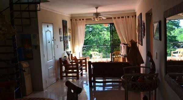Hotel Caribbean Paradise 1