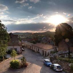 Hotel Resort Jura
