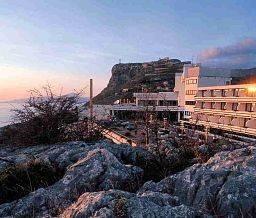 Hotel Pianetamaratea Club Residence