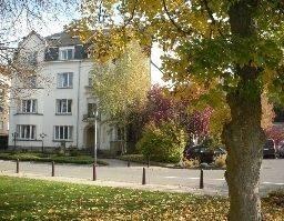 Hotel Villa Welcome Full Spa Access