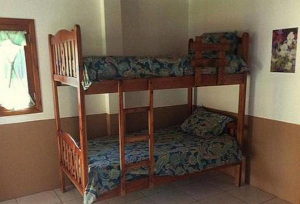 Hotel Casa Morningsun Hosteria