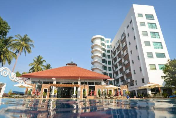 Independence Hotel