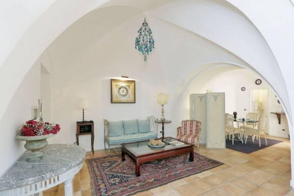 Hotel Navona & Pantheon Area - My Extra Home