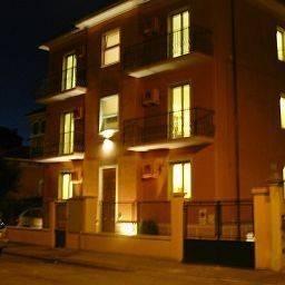 Verona Inn Residence