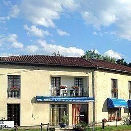 Hotel L' Auberge de Brulhois Logis