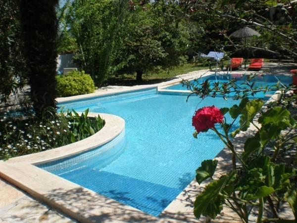 Hotel Bakkhos Guesthouse