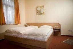 Hotel Hechinger Hof