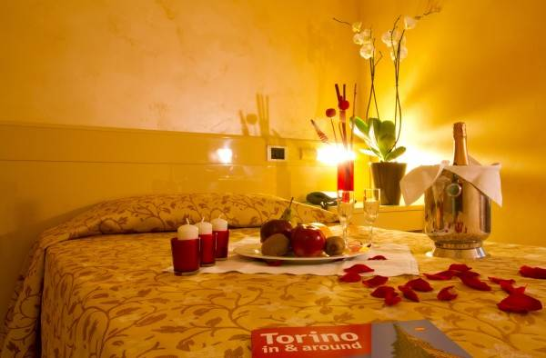Hotel Gran Torino