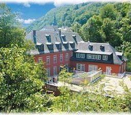 Hotel Hartl´s Lindenmühle