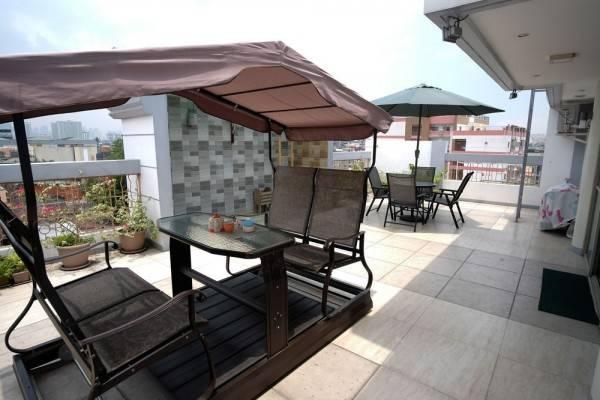 Hotel ZEN Rooms Libertad Railway Station