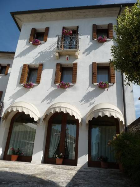 Hotel Locanda Ai Archi