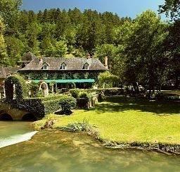 Hotel Manoir d'Hautegente