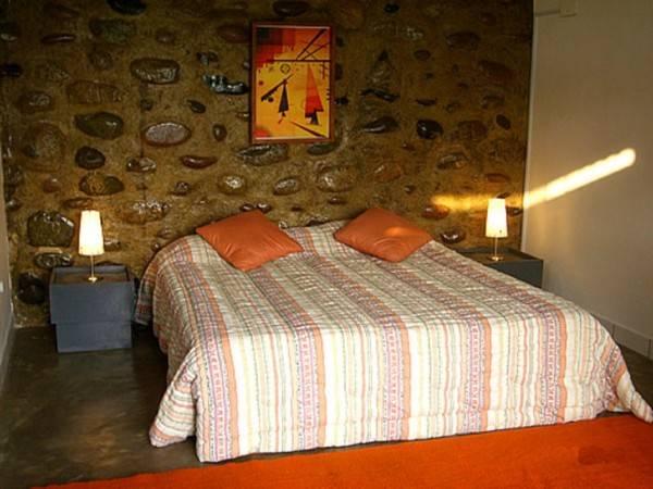 Hotel Villas de Cieneguilla